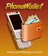 Phone Wallet - Full Version