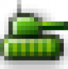Tankzors (base or Pro) - Full Version