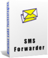 Sms Forwarder - Full Version