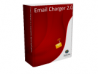 Spryka Email Charger - Full Version