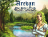 Arevan Official Strategy Guide - Full Version