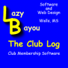 The Club Log