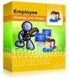 Employee Desktop Live Viewer -  10 User License Pack