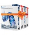 Daniusoft DVD & Video Converter Pack