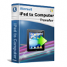 iStonsoft iPad to Computer Transfer