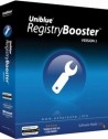 RegistryBooster