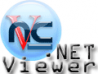 VNCViewer Library for .NET with repeater support - VNC Server SDK