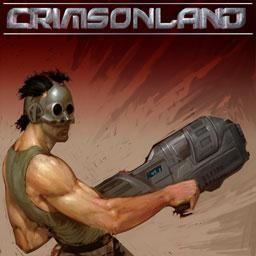 Crimsonland - Full Version