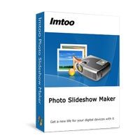 ImTOO Photo Slideshow Maker