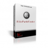 FilePathFinder - Pro Version