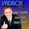 VadBox Traffic Services - VadBox Traffic Service