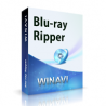 WinAVI Blu-ray Ripper(for Germany) 