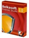 Belkasoft Forensic Studio - Standard (1 year of support, dongle protection)