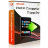 iStonsoft iPod to Computer Transfer