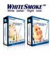 Whitesmoke Products - Package
