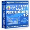 WM Recorder 12
