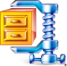 WinZip 15 Standard English