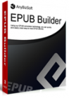 AnyBizSoft EPUB Builder