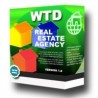 Wtd Real Estate Agency