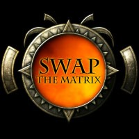 SWAP The Matrix