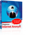 Steganos Internet Anonym� VPN 1-Year-License