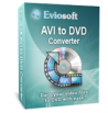Eviosoft AVI to DVD Converter