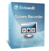 Eviosoft Screen Recorder