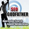 SEO Godfather