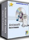 Aniosoft iPod Smart Backup