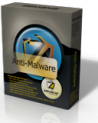 Zemana Anti-Malware - Full Version