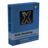 XUS Desktop 32bit Final Edition