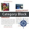Category Block LOGO FREE for Joomla 1.6