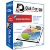 Disk Doctors Data Sanitizer