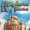 Ancient Jewels:the Mysteries of Persia Mac Version