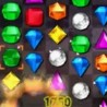 Bejeweled Blitz Super Bot Hack