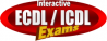 Interactive ECDL/ICDL Exams - Full Version