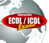 Interactive ECDL/ICDL Exams - Windows Module