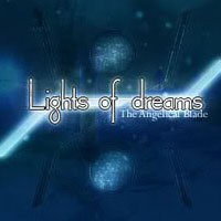 Lights of Dreams II : Waves of Aquarya