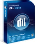 1x DLL Suite with 2 Bonuses