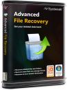 Advanced Disk Recovery - One Year Subscription