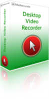 Desktop Video Recorder v3.0 - Registration key