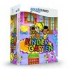 Kindergarten - Windows - English