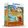 Rescue Team - Windows - English
