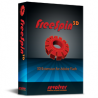 FreeSpin3D - 3D Extension for Adobe Flash CS4 - Standard License - CS4 Version