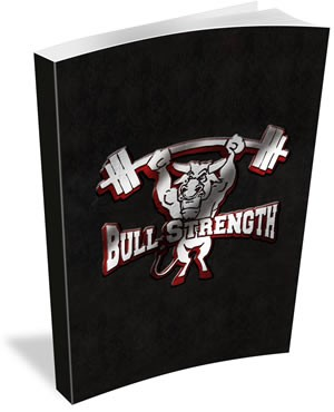 Bull Strength Training Manual