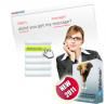WhiteSmoke Grammar Software Executive Package