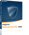 Steganos Internet Security� 2011