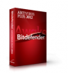 BitDefender Antivirus Plus 2012 (Available from 1 August 2011)