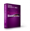 BitDefender Total Security 2012 (Available from 1 August 2011)