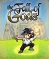 The Fall of Gods - The Fall of Gods Chapter 1